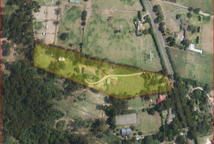 734 Old Northern Road, Dural, NSW 2158
