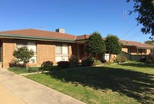 5 William Street, Finley, NSW 2713
