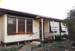 118 Queen, Peterborough, SA 5422