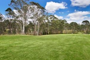 18 Jaceva Place, Cattai, NSW 2756
