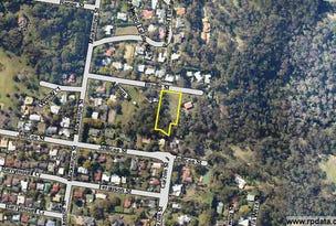 8 Brodie Street, Mount Lofty, Qld 4350