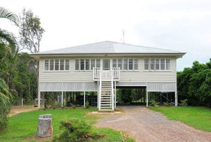 36 Blue Water Road, Booral, Qld 4655