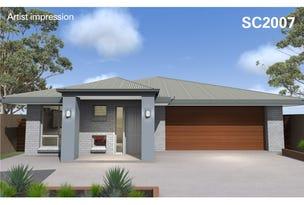 Lot 5 Scarborough Way, Dunbogan, NSW 2443