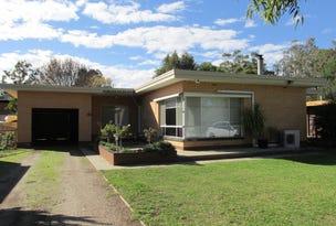 106 King George Street, Cohuna, Vic 3568