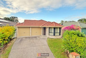 10 Lakes Entrance, Meadowbrook, Qld 4131