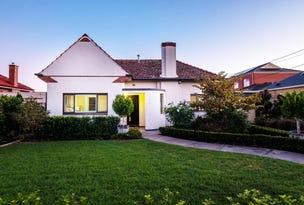 44 Nelson Avenue, Flinders Park, SA 5025