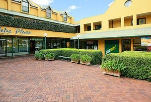 9/131-145 Glebe Point Road, Glebe, NSW 2037