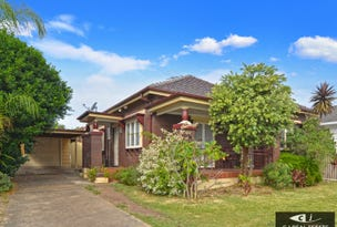 20 Talbot Rd., Guildford, NSW 2161