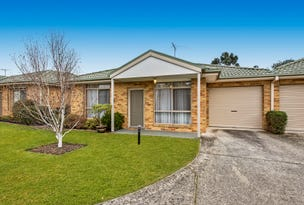 6/211-213 Wantirna Road, Ringwood, Vic 3134