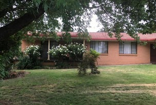 2 Northstoke Way, Orange, NSW 2800