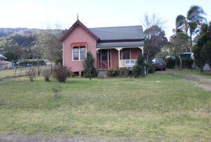 168 Little Street, Murrurundi, NSW 2338
