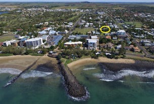 24 Holland Street, Bargara, Qld 4670