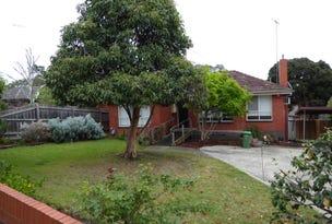 178 Graham Road, Viewbank, Vic 3084