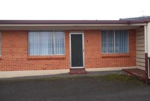 4/47 Steele Street, Devonport, Tas 7310