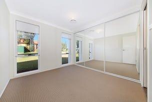 2 Macbeth Grove, St Clair, NSW 2759