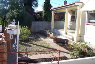11 Anstey Street, Port Augusta, SA 5700