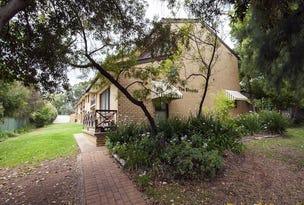 12/172 Gipps Street, Dubbo, NSW 2830