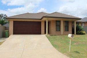 78 Honeyeater Cct, Thurgoona, NSW 2640