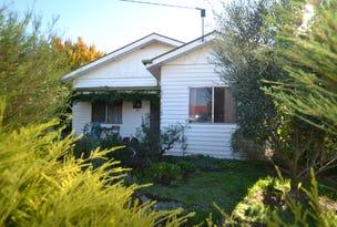 37 Wimble Street, Seymour, Vic 3660