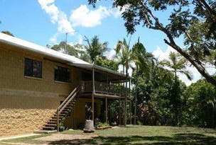 120 Ormes Road, Wilsons Pocket, Qld 4570