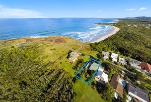 35 Headland Rd, Arrawarra Headland, NSW 2456