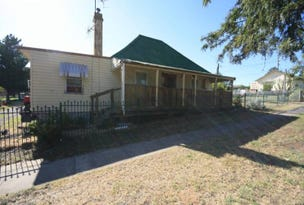 35 Vennacher Street, Merriwa, NSW 2329