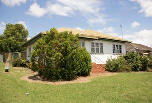 2 Hume Street, North Toowoomba, Qld 4350