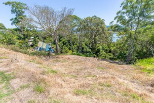 22 Lakeview Parade, Tweed Heads South, NSW 2486