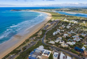 9/9 Governors Place, Ocean Grove, Vic 3226