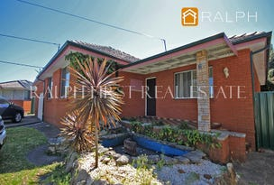 6 Merrett Cres, Greenacre, NSW 2190