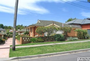1/2-4 Third Avenue, Gymea Bay, NSW 2227