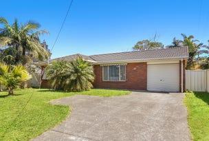 609 The Entrance Road, Bateau Bay, NSW 2261