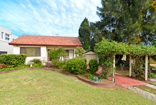 36 Brotherton Street, South Wentworthville, NSW 2145