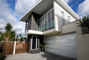 49 Villiers Street, New Farm, Qld 4005