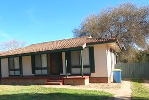 22 Adams Street, Ashmont, NSW 2650