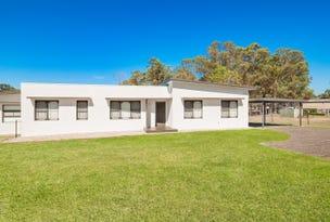 52a Stahls Road, Oakville, NSW 2765