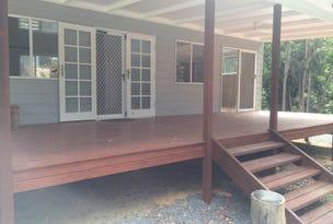 Cottage, Dairyville Road, Upper Orara, NSW 2450