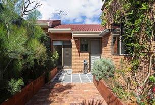 5/182 Holland Street, Fremantle, WA 6160
