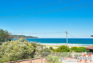1/55 South Street, Umina Beach, NSW 2257