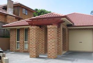 33 Elvina Ave, Avalon Beach, NSW 2107