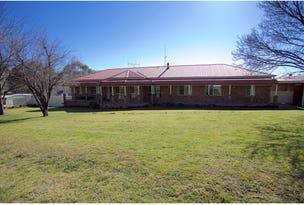 24 Prince Street, Perthville, NSW 2795