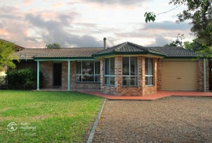 1 Chapman Street, Callala Bay, NSW 2540