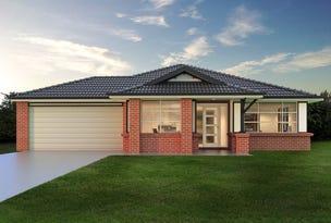 49 Pandanus Circuit, Bolwarra Heights, NSW 2320