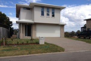 16 Copmanhurst Place, Sumner, Qld 4074