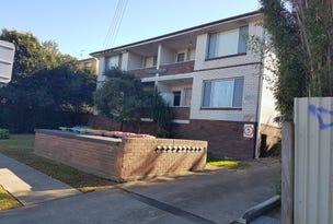 9/35 Saddington Street, St Marys, NSW 2760