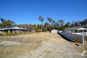 Lot 25, Micale Lane, Glen Aplin, Qld 4381