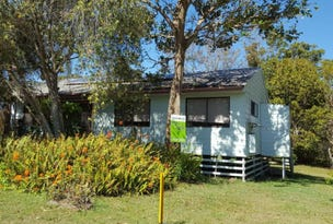 5 Carnation St., Russell Island, Qld 4184