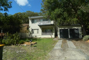 137 Green Point Drive, Green Point, NSW 2428