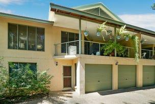 2/30 Philip Street, Fannie Bay, NT 0820