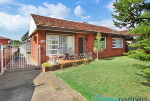 134 Jersey Road, Merrylands, NSW 2160